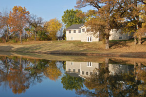 Valley Lodge Retreat Center